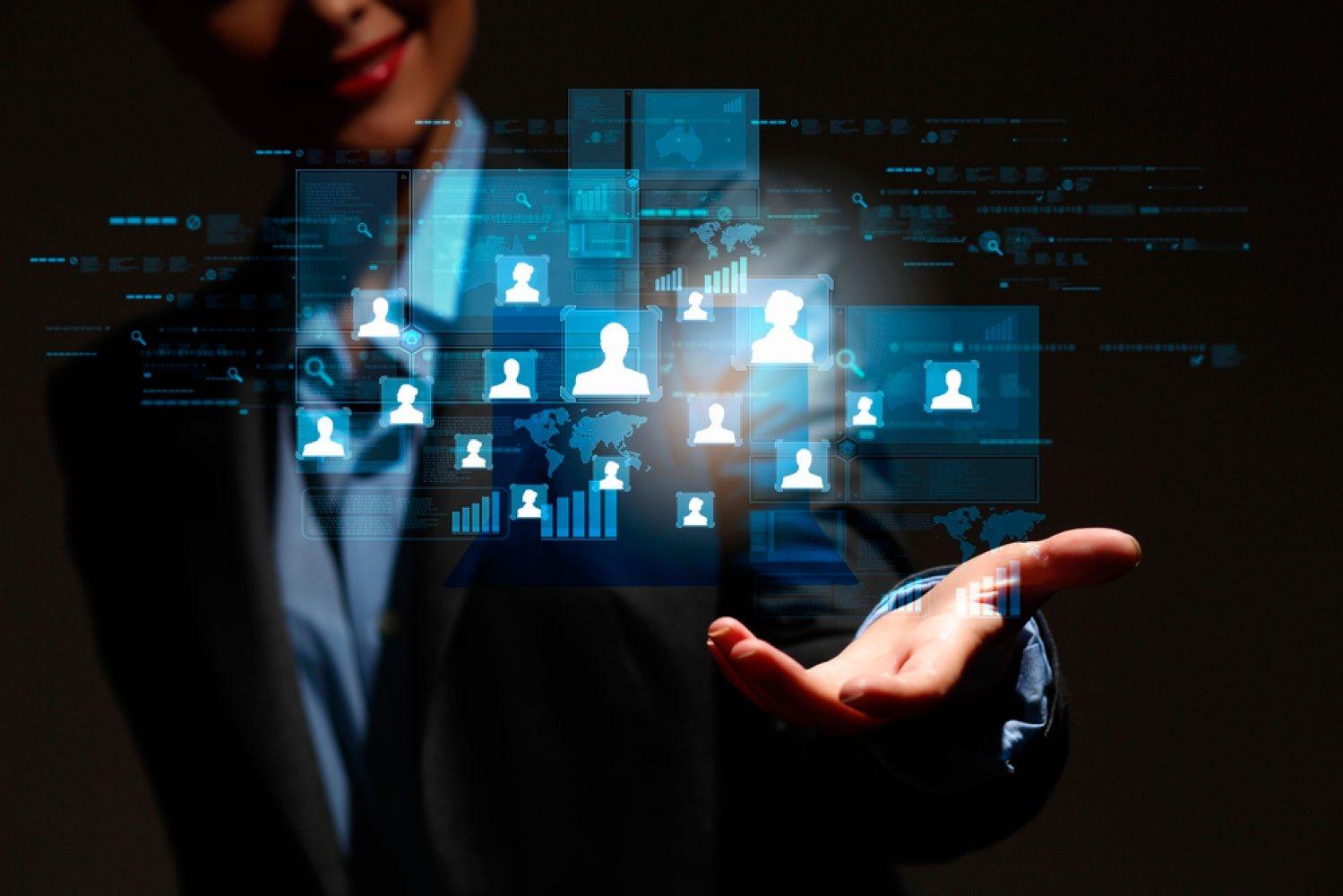 Tiendas online para empresas