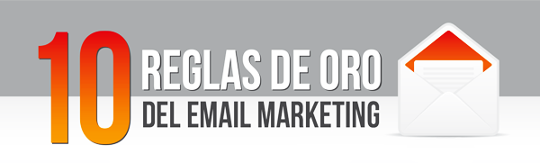 email marketing colombia