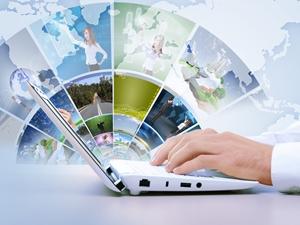 Optimizar imagenes tiendas online