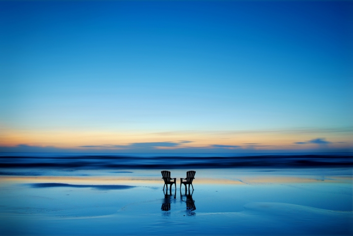 http://www.distecnoweb.com/images/blog/relax-playa-atardecer.jpg