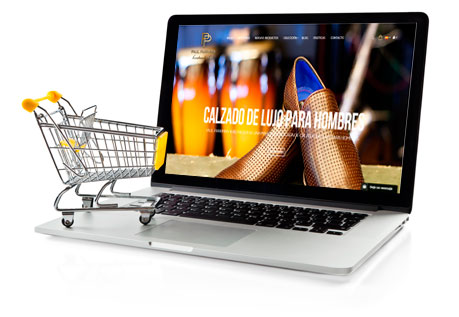 diseño web El Carmen de Bolívar